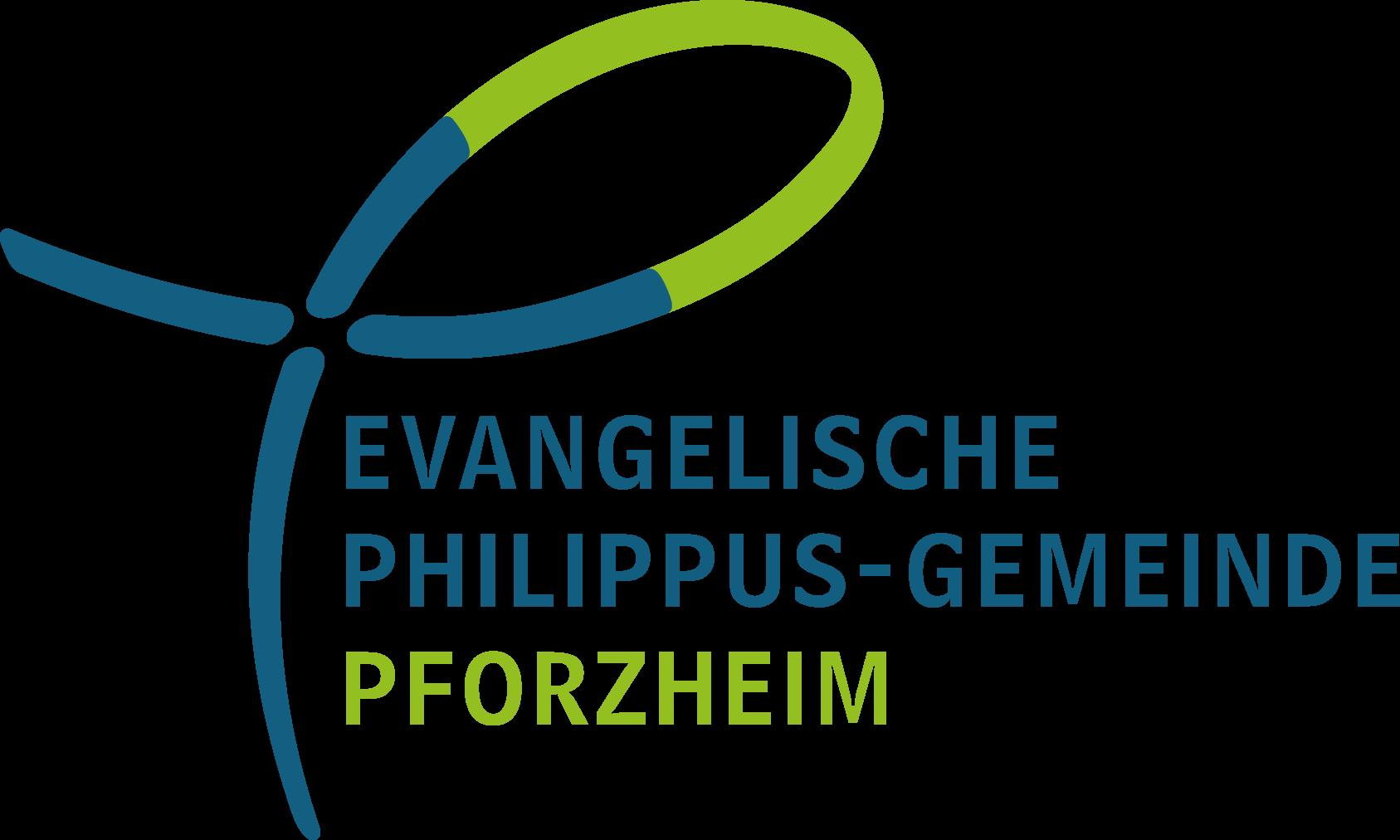 Philippus-Gemeinde Pforzheim